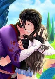 https://i.pinimg.com/474x/38/8c/ed/388ceda10fe5272613bf1c0491022ae0--fiction-anime-couples.jpg