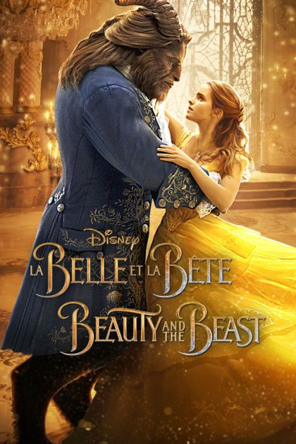 beauty and the beast online free 2017 hd