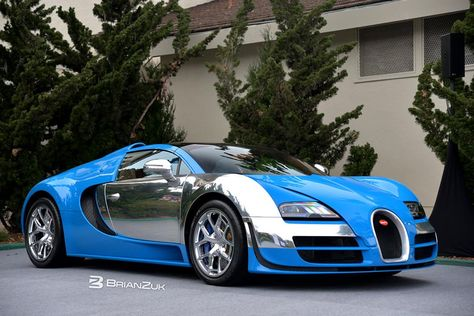 42 Best **Bugatti Veyron Wallpaper** Images On Pinterest | Dream Cars, Bugatti  Veyron And Autos