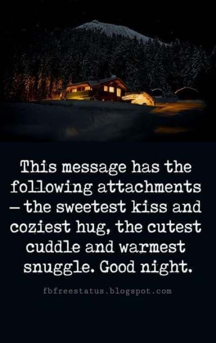 Quotes For Him Night Sleep 35 New Ideas Good Morning Quotes For Him Good Night Quotes Funny Good Morning Quotes