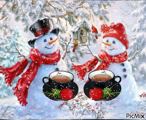Kouzlo vánoc...kouzelné obrázky:408: - diskuse.Dáma.cz