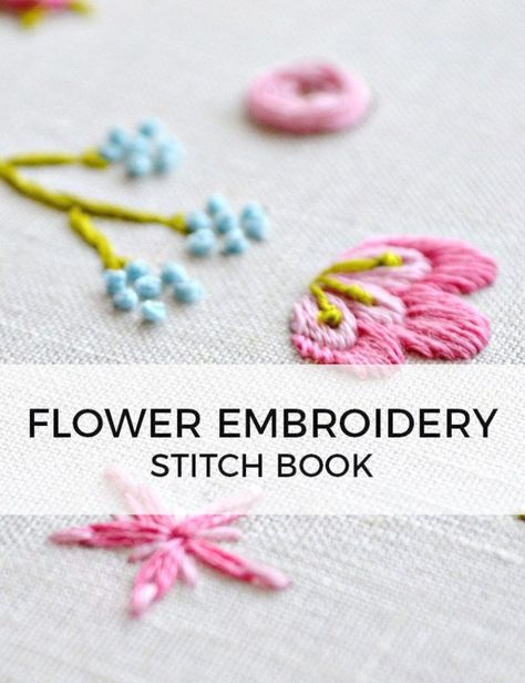 Embroidery Stitches Running Such Embroidery Stitches Ppt Save
