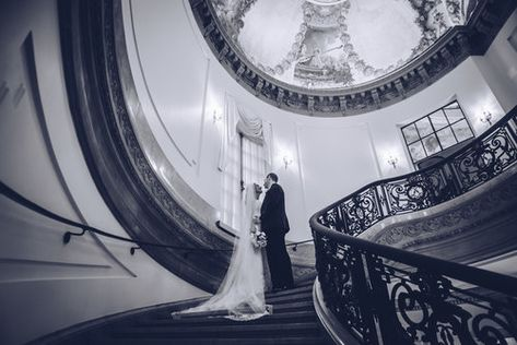 Unveiled Weddings Nyc Photography Videography Studio In 2019 New York Wedding Photography Videography