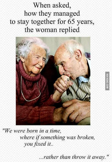 Old times.. - 9GAG