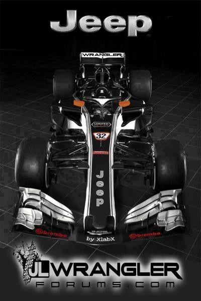 Pin By Leo On F1 Formula 1 Car Formula 1 Formula One