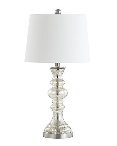 Rue La La Safavieh Jaiden Table Lamp Lamp Table Lamp Safavieh