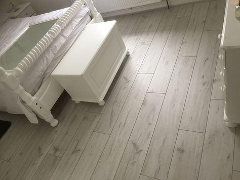 Laminate Flooring Chelsea Loft Oak Laminate Flooring Chelsea