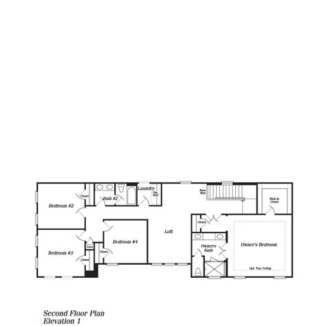 New Homes Loudoun County by Miller \ Smith new house ideas - new miller blueprint co austin