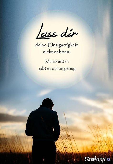 Image result for soulapp - Gute Zitate fürs Leben ❤️ - #fürs #Gute #Image #Leben #result #soulapp #Zitate