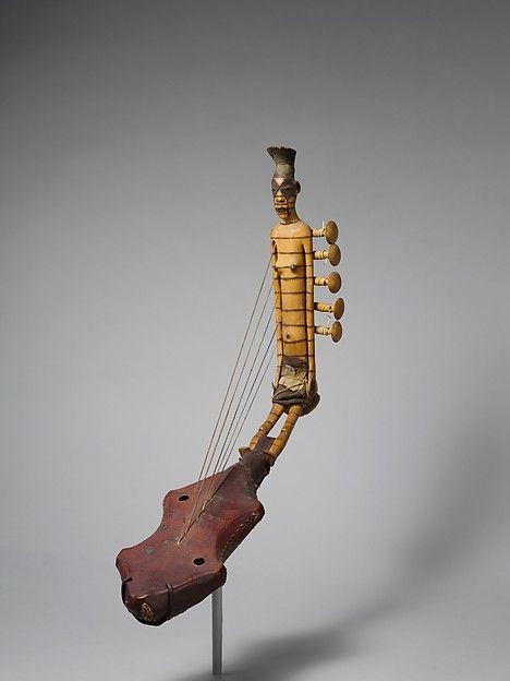 160 Ideas De Antiguos Instrumentos Musicales Instrumentos Musicales Musicales Instrumentos