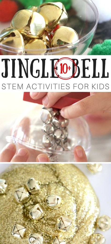 List Of Pinterest Stem Activities Elementary Easy Learning Pictures