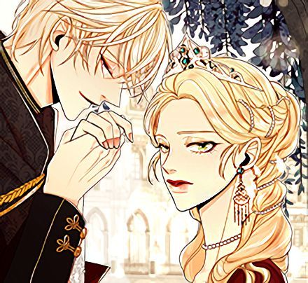Remarried Empress manhwwa english read online, I make up my mind. If I  can't be an empress here, I'll be an empres… | Read manga online free,  Webtoon, Manga to read