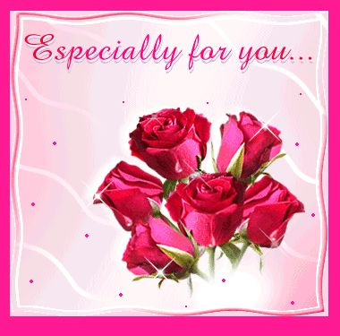 Image result for flowers for you
