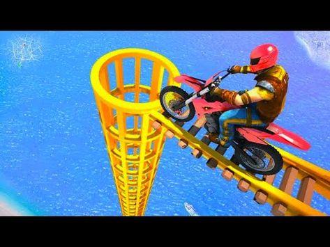 العاب دراجات موتوسيكل العاب سيارات العاب سيارات اطفال سيارات اطفال العاب اطفال سيارات 2 Youtube