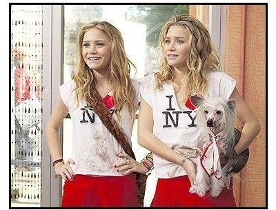 New York Minute Movies I Remember Ashley Movie Ashley Olsen Olsen Twins