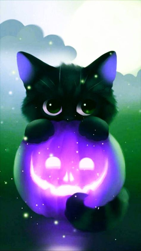Download Purple pumpkin Wallpaper by baseball94266 - b4 - Free on ZEDGE™ now. Browse millions of popular purple Wallpapers and Ringtones on Zedge and personalize your phone to suit you. Browse our content now and free your phone