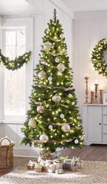 Christmas Trees Home Depot Christmas Decorations Indoor Christmas Decorations Indoor Christmas