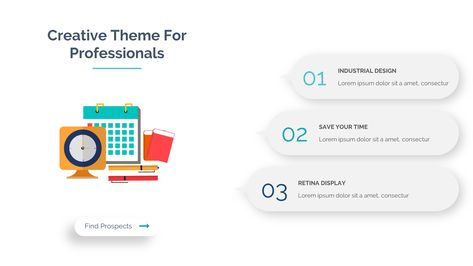 Corporate Business Powerpoint Template Business Corporate