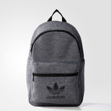 adidas Originals Jersey Classic Backpack | Adidas bags