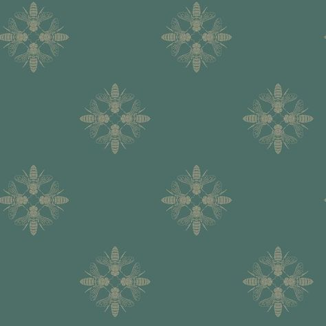 York Wallcoverings Rmk11326wp Perennial Blooms Beige Peel And Stick Wallpaper Bellacor Peel And Stick Wallpaper Vinyl Wallpaper Wallpaper