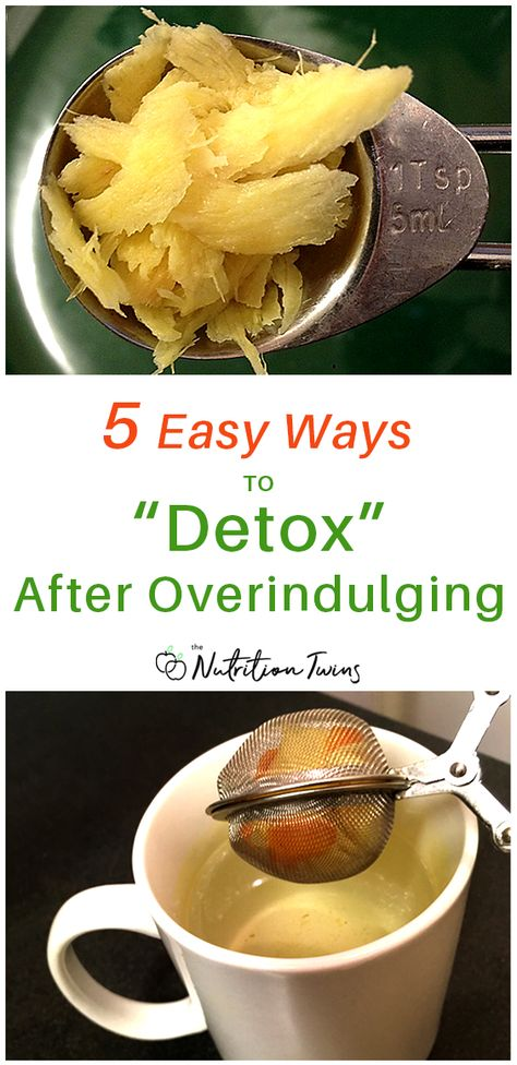 5 Easy Ways To Detox After Overindulging | Start Your Healthy Morning Routine with Easy Ways to Live an Anti-inflammatory Lifestyle |Flush Toxins | Flush Bloat  Salt| Simple Ways to Increase Flat-Belly, Fat-Burning with Less Toxins |Anti-Inflammatory Recipes| | For MORE RECIPES, fitness  nutrition tips, please SIGN UP for our FREE NEWSLETTER www.NutritionTwins.com