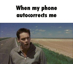 Lol yes stupid auto correct... #FanJackets #Gif #Fanjackets