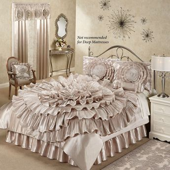 Luxury Bedroom Bedding 23 Incredible Bedding Sets Design For