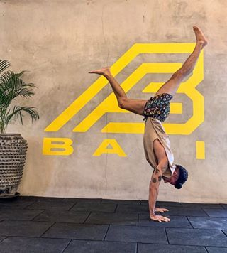 Body Factory Bali State Of The Art Center For Fitness An Intelligent Fitness Health And Wellness Facility Expertly Delivered In Friday Workout Body Workout