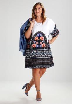 sale retailer af408 5dd5a Größe 48, XXL online kaufen | Sommerkleider Luftig | Sommer ...