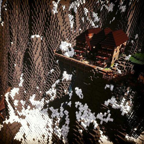 Play eisenwald eu Minecraft - Server v  1 7 9 (Eisenwald) on Pinterest