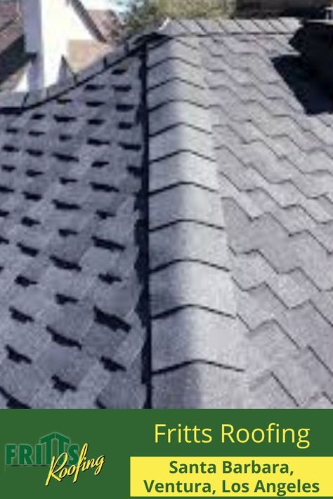 Roofing Materials For Your Home In 2020 Roofing Roofing Systems Roof Repair