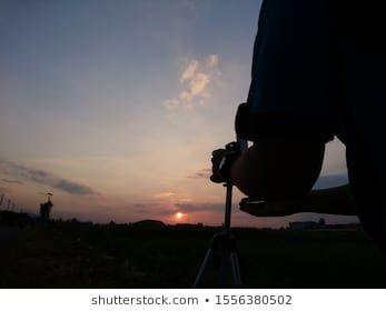 30 Pemandangan Indah Jawa Timur Pemandangan Images Stock Photos Vectors Shutterstock Download 20 Tempat Wisata Di 2020 Pemandangan Air Terjun Madakaripura Pantai