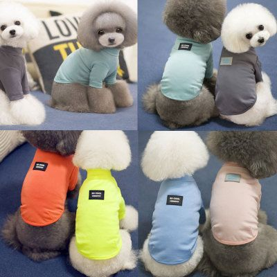 Wholesale Cheepet Fun Pie Sweat Absorption Cool And Breathable