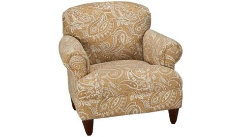 Southern Furniture Ryder Ryder Accent Chair Jordan S Furniture