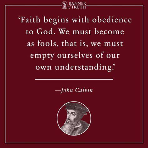 Top quotes by John Calvin-https://s-media-cache-ak0.pinimg.com/474x/38/9e/85/389e85bc06c93994938ed133b03b5785.jpg