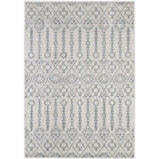 Modern Area Rugs Moroccan Carpet For Kitchen Entryways Bedroom