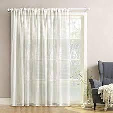 Sheer Curtains White Sheer Curtains Walmart Sheer Curtains On Sale Sheer Curtains Amazon Sheer Curtains White Sheer Curtains White Curtains Sheer Curtains