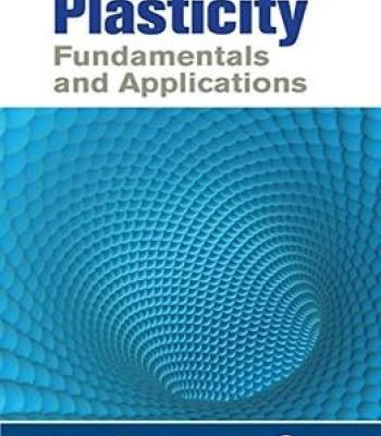 38a015c52bcb9ef27f3541bcb1fcc079 - The Physics Of Superconductors Introduction To Fundamentals And Applications