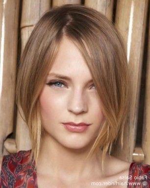 Inspirational Frisuren Fur Sehr Feines Haar Haarschnitt Kurz Haarschnitte Fur Feines Haar Frisuren Feines Haar