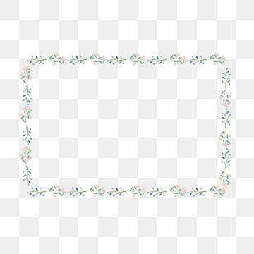 邊框紋理手繪植物花朵和 手繪邊框 邊框肌理 手繪花向量圖案素材免費下載 Png Eps和ai素材下載 Pngtree Cute Flower Wallpapers How To Draw Hands Flower Drawing