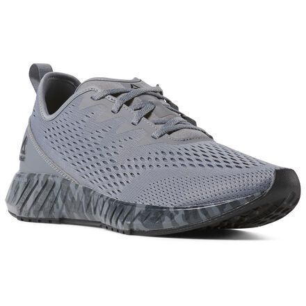 18 Best Mens Sneakers For 2020 New Top Tennis & Running Shoes