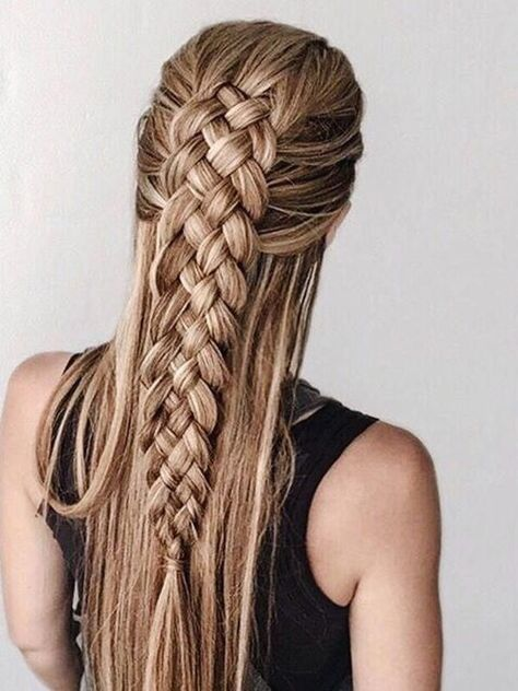 40-cute-hairstyles-for-teen-girls-31 #hairstyle