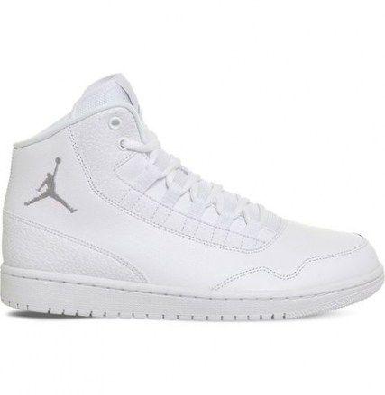 Sneakers nike white high tops 25 ideas