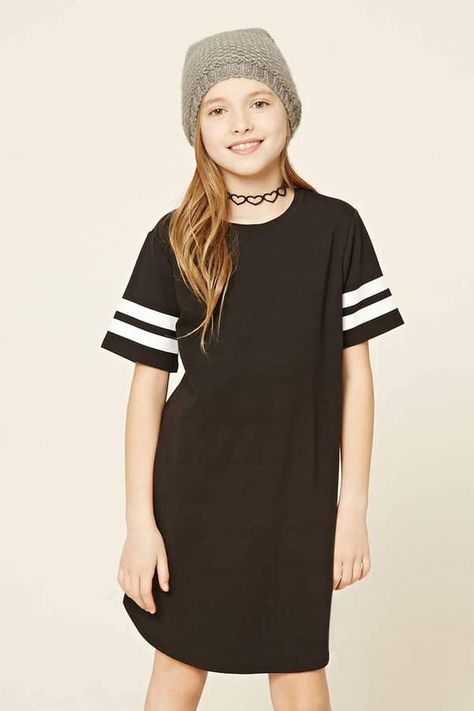 Super Clothes For Teens Forever 21 Shirts 58 Ideas