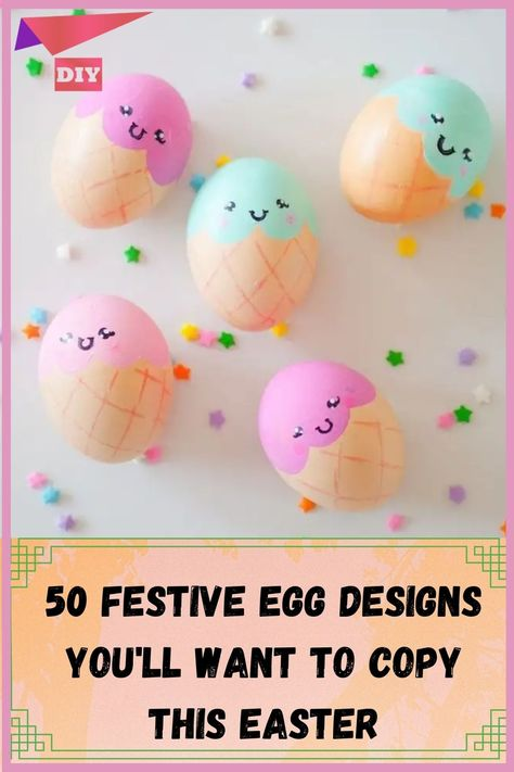 Galaxy Easter Eggs, Cool Easter Eggs, Easter Table, Easter Party, Easter Gift, Life Hacks Home, Egg Designs, Egg Decorating, Diy Hacks