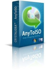 AnyToISO 3 9 4 Crack Patch With Keygen Latest Version