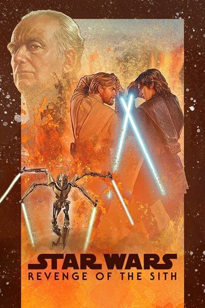 Pin By Robert Sargent On Star Wars Star Wars Movies Posters Star Wars Images Star Wars Poster