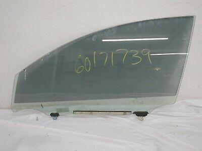 Ad Ebay 06 07 08 09 10 11 Lexus Gs300 Gs350 Gs430 Front Left Lh Door Glass Window In 2020 Glass Lexus Gs300 Glass Door