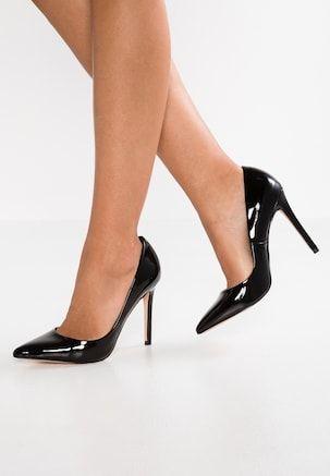 En Avec Chaussures 2019 FemmeLivraison Heels Zalando Gratuite 6YvbgyI7f