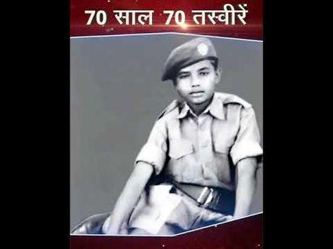 PM OF INDIA NARENDRA MODI ON 70th Birthday we Got 70 Pic Of Modi || 70 pics 70th birthday #pmmodi 🇮🇳 - YouTube